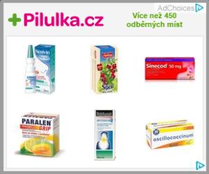 Ukázka banneru pro DR, tentokrát z kuchyně RTB platformy Sociomantic.