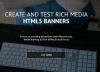 Adform_HTML5_studio