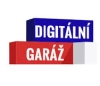 digitální garáž