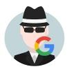 google spy 100