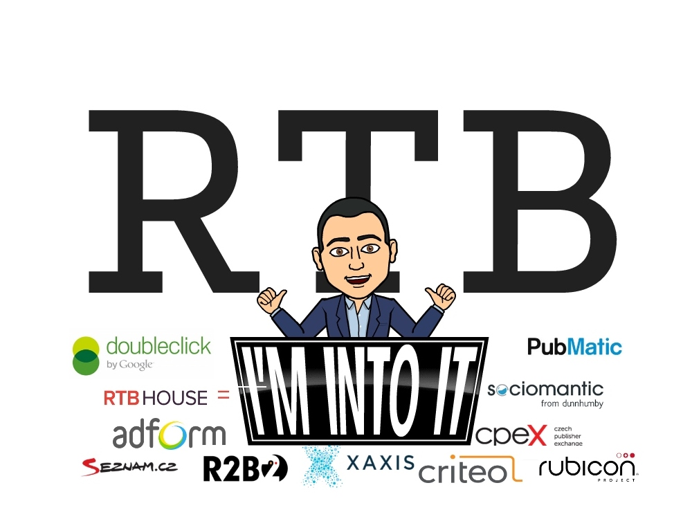 RTB - cover2