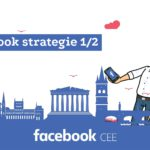 Facebook Strategie